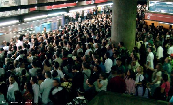 metro-tarifa-reajuste