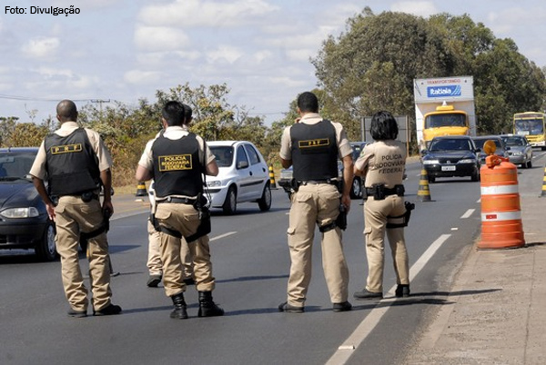policia-cartaofrete