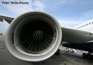 rolls-royce-turbina