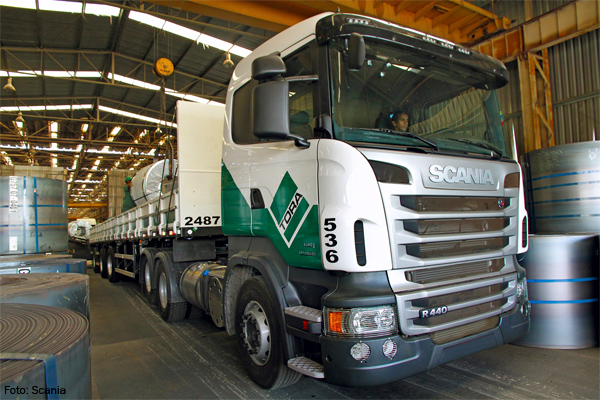 scania-tora-home