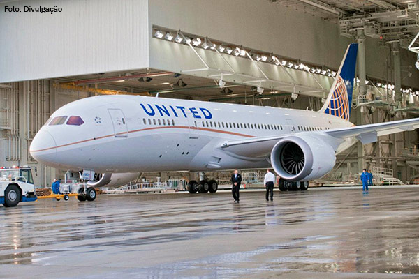 united-boeing-aviao
