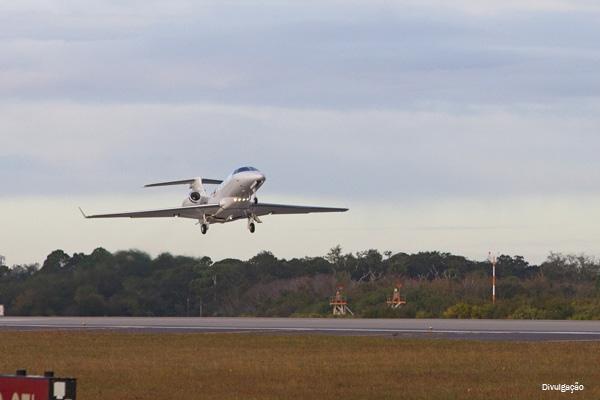 aerodromo-parelheiros
