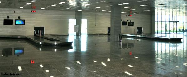 aeroporto-rondonia-infraero
