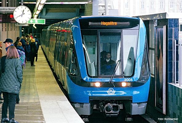 bombardier-metro-suecia