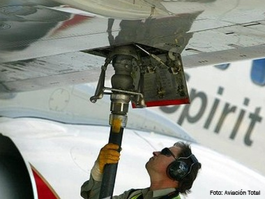destaque-combustivel-aviaca