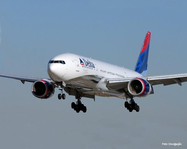 gol-delta-aviao