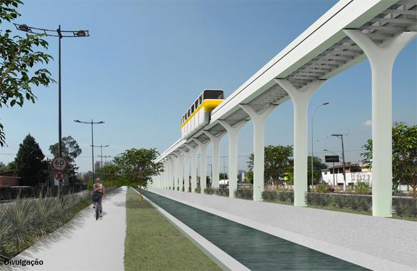 metro-leve-abc