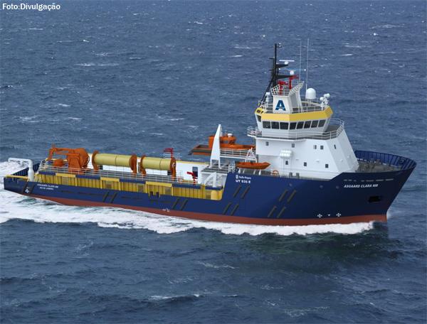 rolls-royce-barco