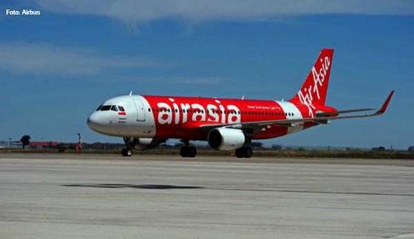 airasia-airbus-aviao