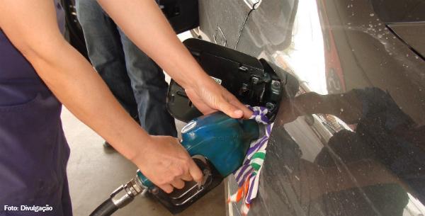 aumento-diesel-gasolina