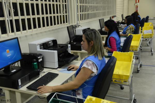 correios-digital-brasilia