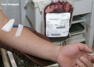 doacao-sangue-elog