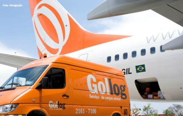 Gollog inicia operações na República Dominicana