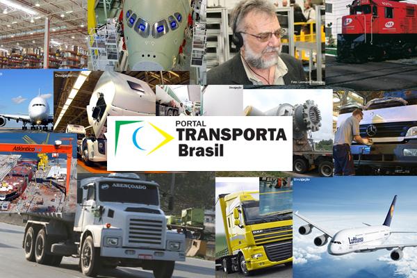 imagem-transporta-brasil-5-