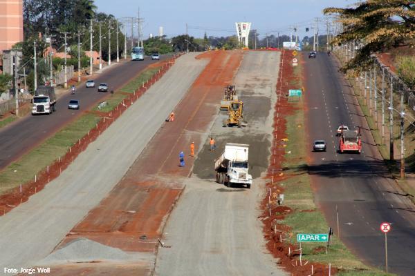 obras-rodovia-parana