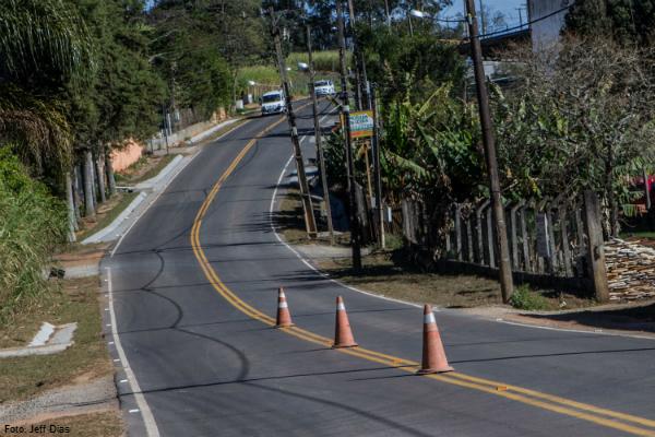 obras-sp-rodovia
