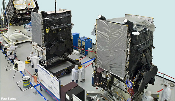 satelite-boeing-lancamento