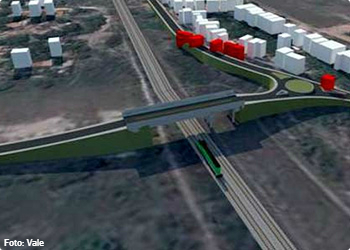 vale-viaduto-projeto