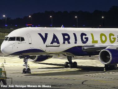 Cade aprova condenação de quatro empresas aéreas por cartel em transporte de cargas