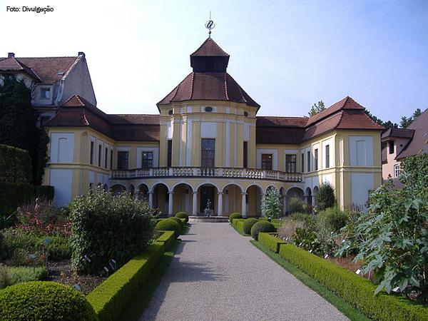 Universidade-Ingolstadt-der