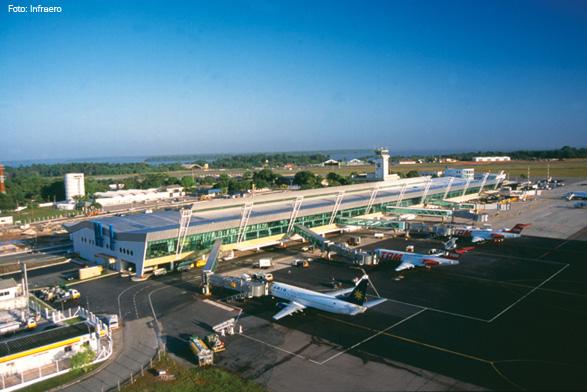 aeroporto-belem-PA