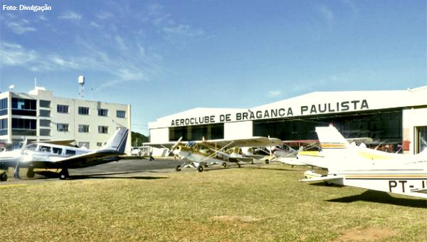 aeroporto-braganca-paulista