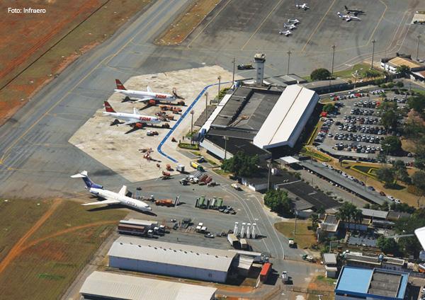 aeroporto-goiania-GO