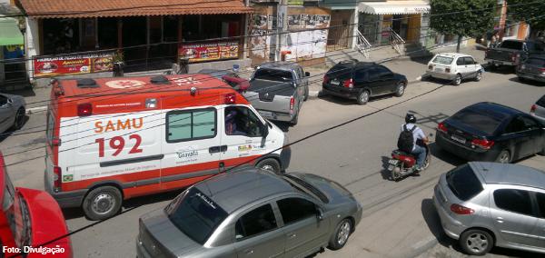 ambulancia-samu-faixa