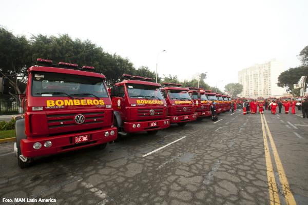 bombeiros-peru-vw