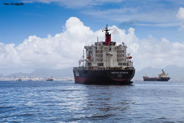 brasil-supply-navio