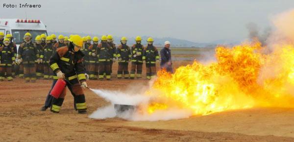combate-incendio-pampulha