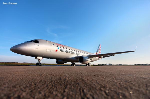 embraer-E175-ejet