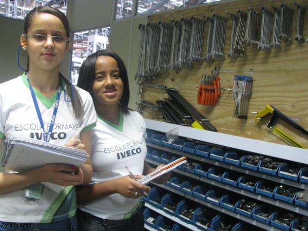 iveco-alunos-fabrica