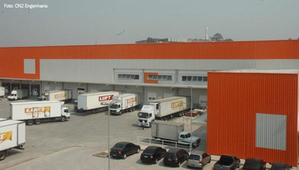 luft-logistics-fachada