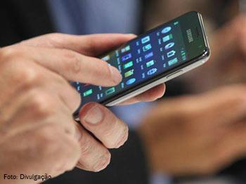 smartphone-detran-simulado