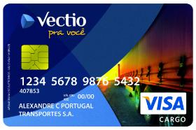 visa-cartao-frete
