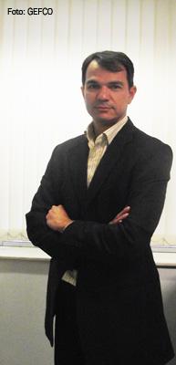 GEFCO-diretor-comercial