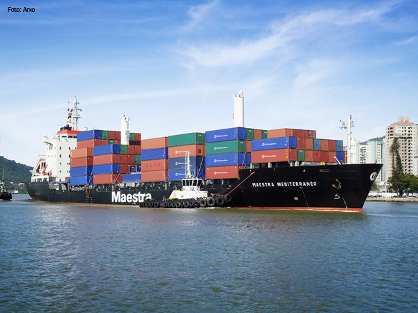 arxo-navio-cabotagem