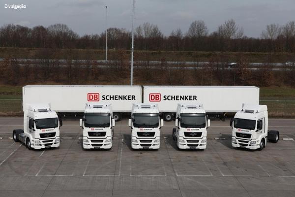 db-schenker-frota