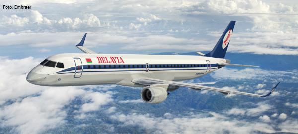 embraer-195-belavia