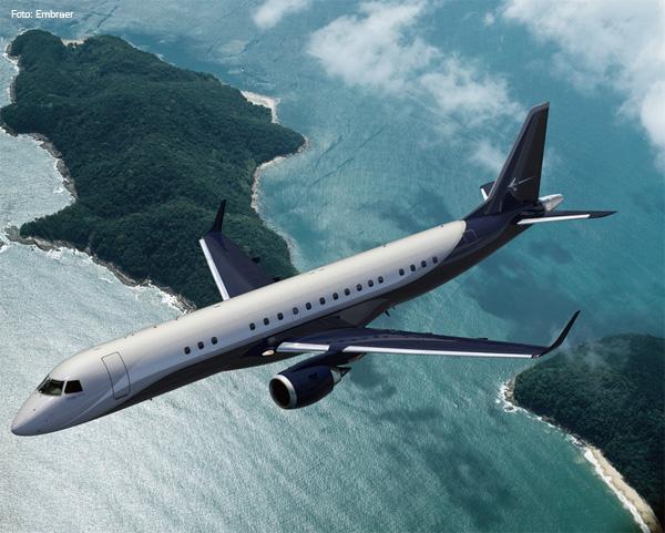embraer-lineage-1000e