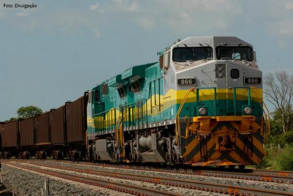 ferrovia-locomotiva-maquinista