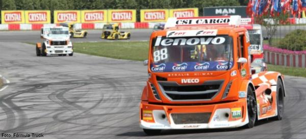 formula-truck-guapore