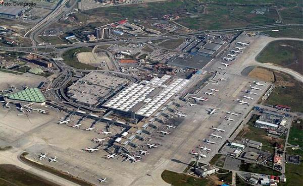 istambul-aeroporto-cargo