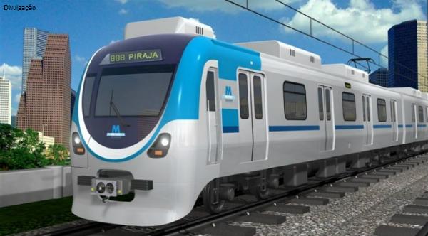 metro-salvador-projeto