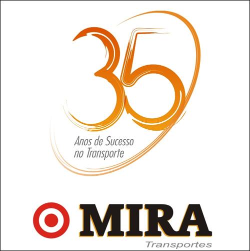 mira-35