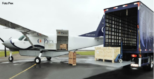 piex-taxi-aereo