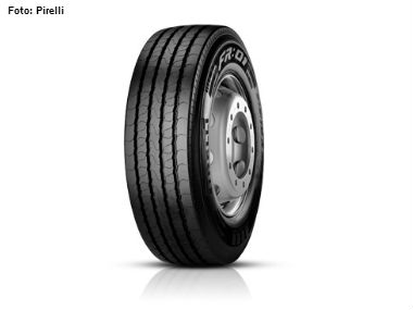 pirelli-pneus-home