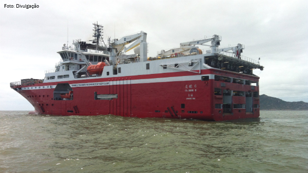 rolls-royce-navio