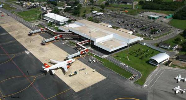 aeroporto-infraero-maranhao
